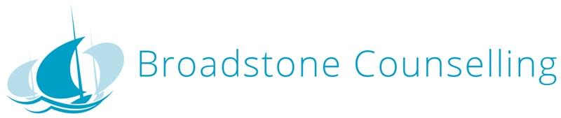 Broadstone-Counselling-logo-1